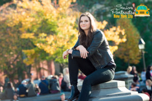 Fall_Senior_Portraits