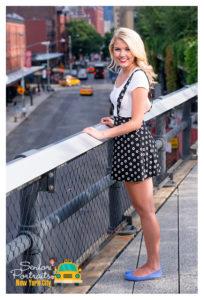 Highline_Photographer