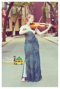 Music_Broadway_Senior_Portraits